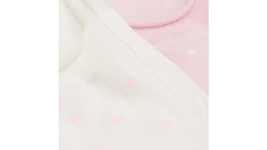 Star Socken