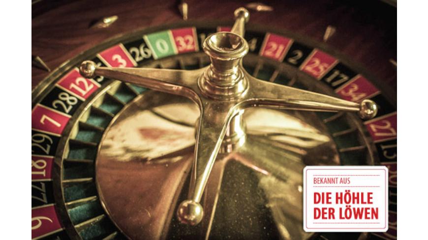 Casino4Home - Mobiles Casino