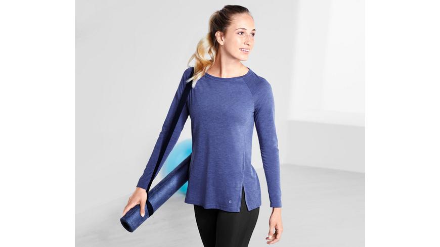 Wellnessshirt