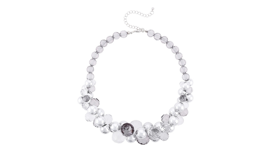 Collier - Crystal Dream