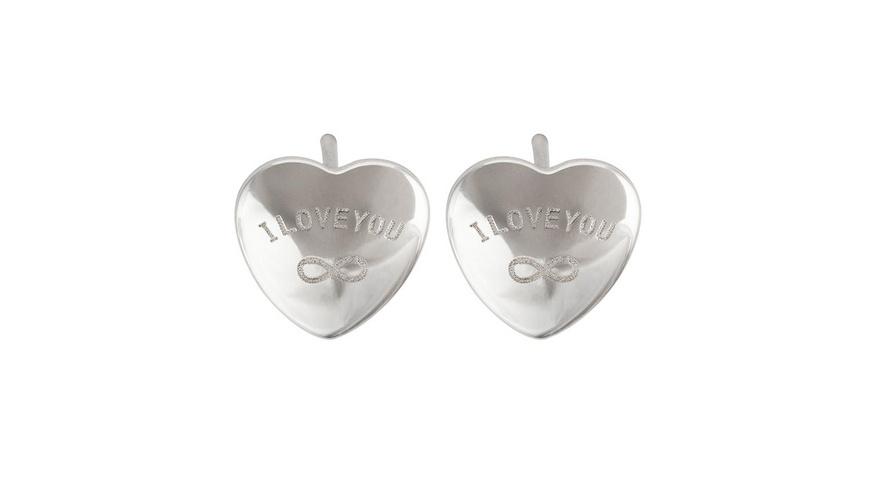 Set - Secret Hearts