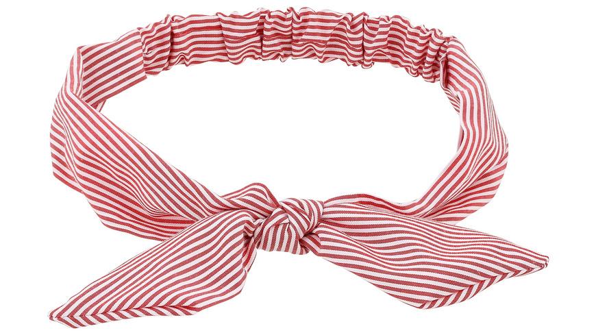 Haarband - Beautiful Bow