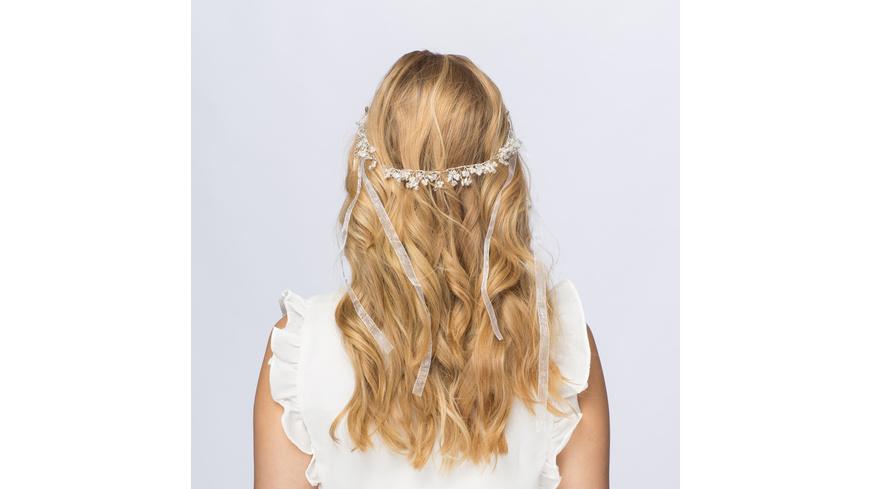 Haarband - Sparkling Hair