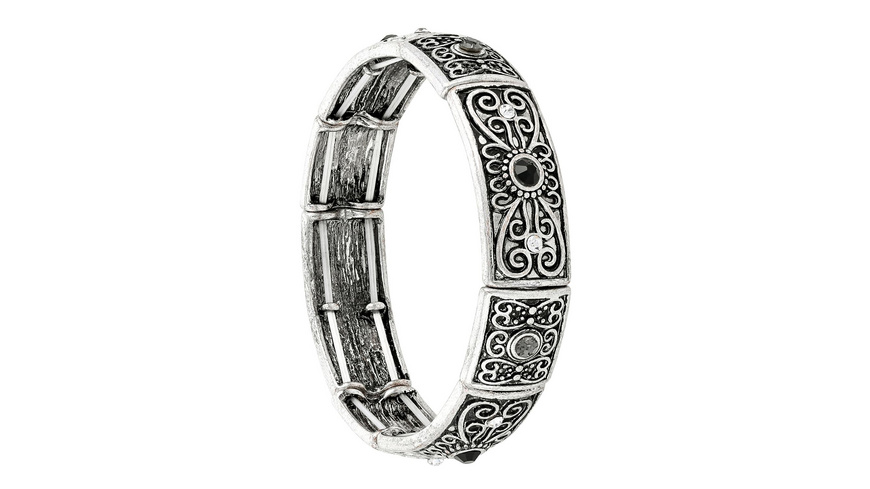 Armband - Antique Shine