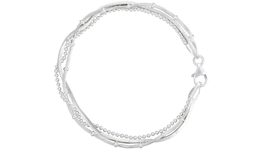 Armband - Triple