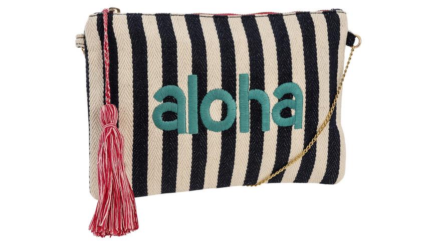 Clutch - Aloha