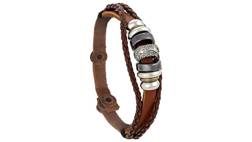 Armband - Amazonas
