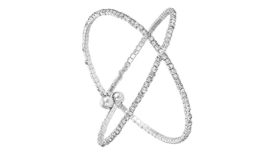 Armreif - Million Sparkles