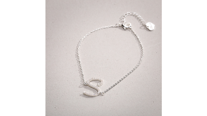 Armband - Brilliant S