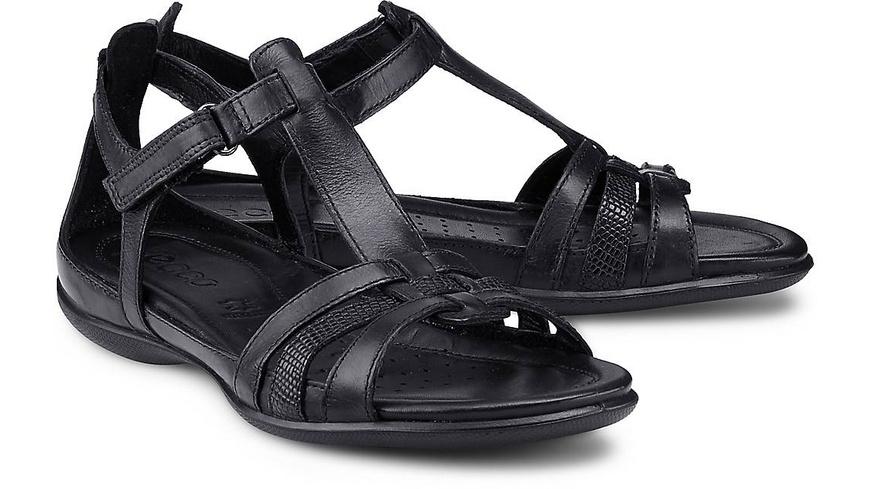 Sandalette FLASH