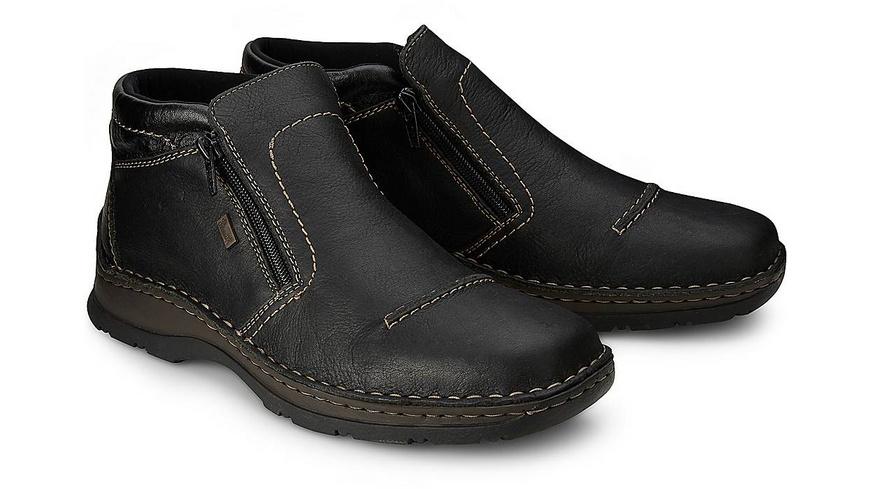 Komfort-Boots