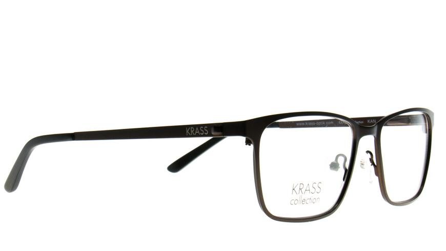 K0867