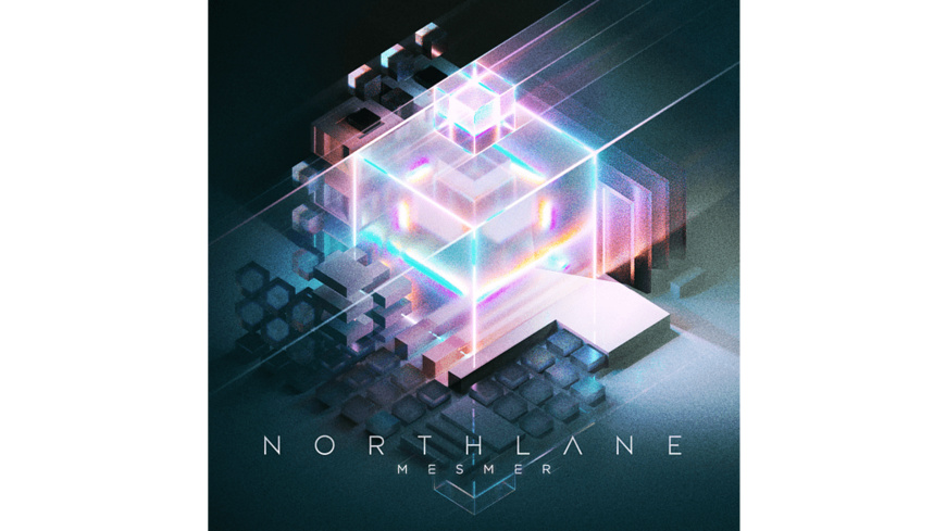 Northlane - Mesmer - (CD)