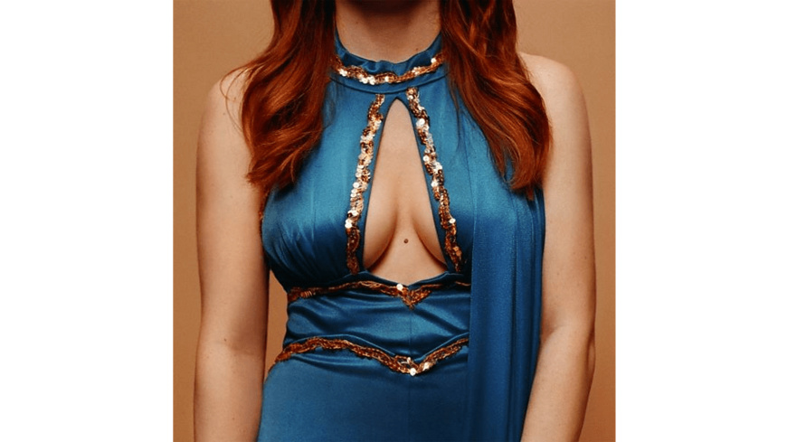Jenny Lewis - On The Line - (CD)