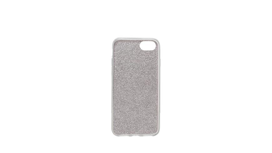 Handycase für iPhone 7 - Bumper i7 i8