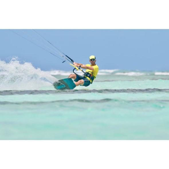 Kitereise Karibik (7 Tage)