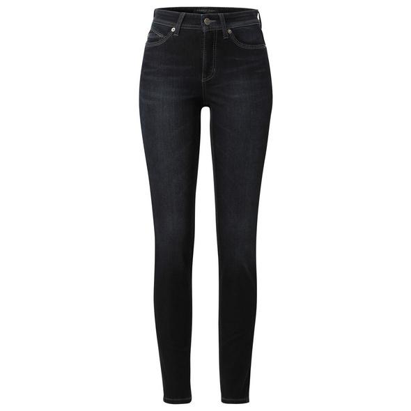 Skinny Jeans PARLA