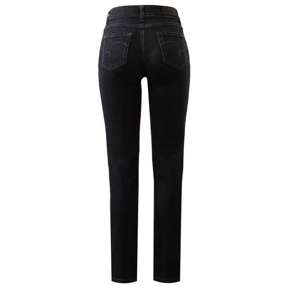 Jeans CICI mit Country Wash