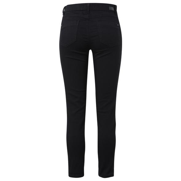 Jeans MALU ZIP