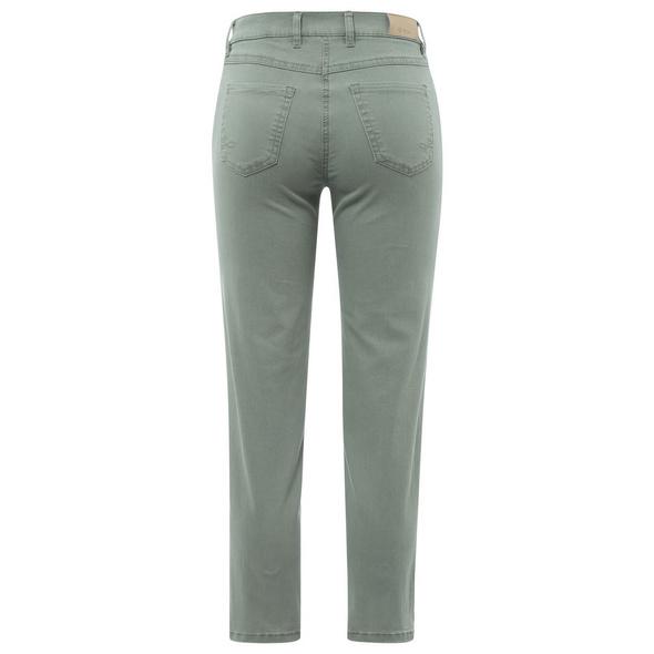 Skinny Jeans PERFECT SHAPE ZIP