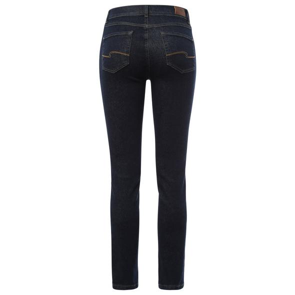Slim Fit Jeans Skinny