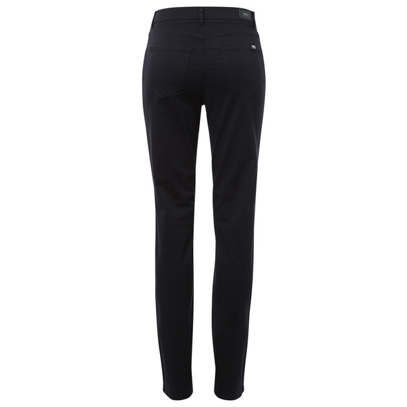 Slim Fit Hose Mary