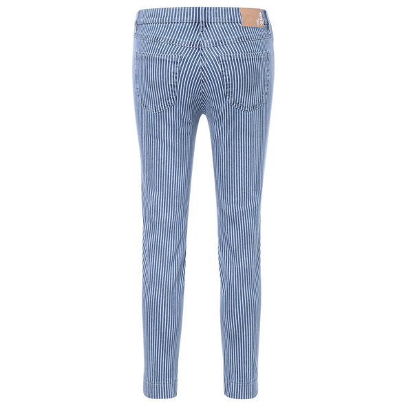 Skinny Jeans PERFECT SHAPE 7/8