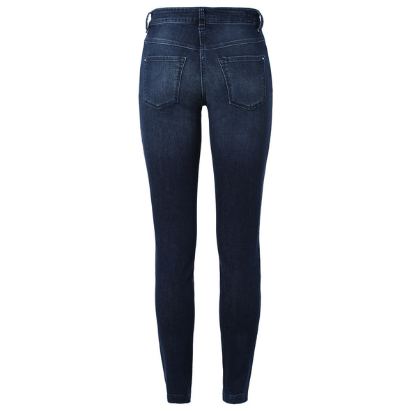 Jeans Dream Skinny Authentic