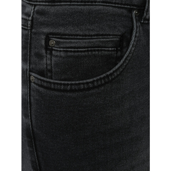 Straight Fit Jeans CICI