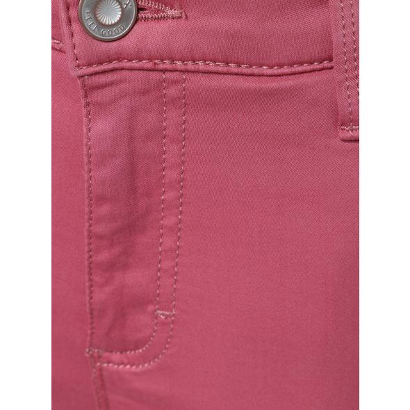 Skinny Jeans SHAKIRA S