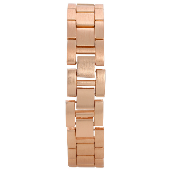 Uhr - Rosé Metallics