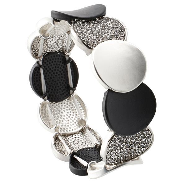 Armband - Shiny Wonder