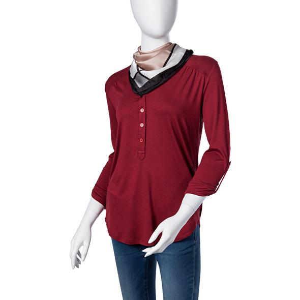 Bandana - Fashion Style