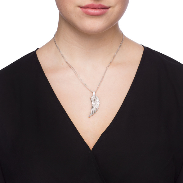 Kette - Flying Jewellery