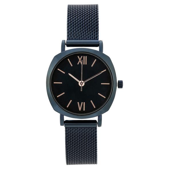 Uhr - Fancy Mesh