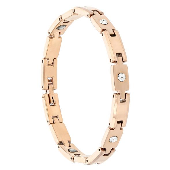 Armband - Rosé Sheng