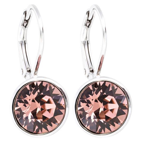 Ohrhänger - Dressy Pink