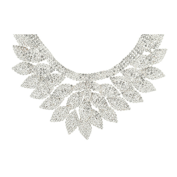 Collier - Blooming Elegance