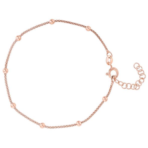 Armband - Rosy Femme