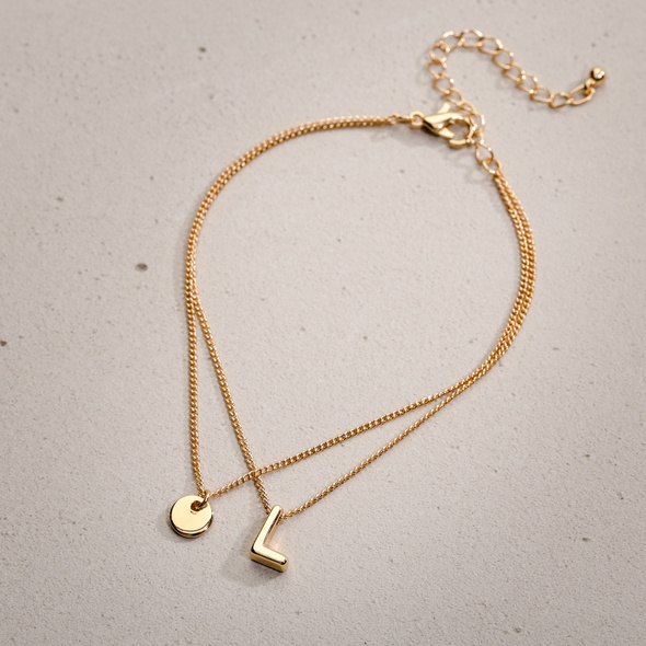 Armband - Shiny L