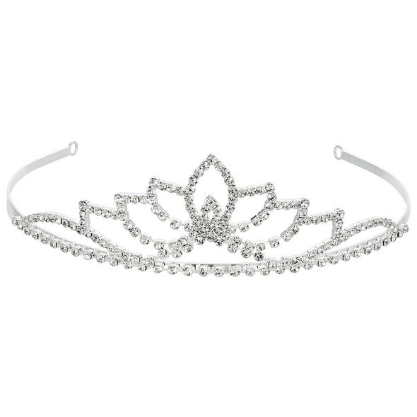 Diadem - Fairy Princess