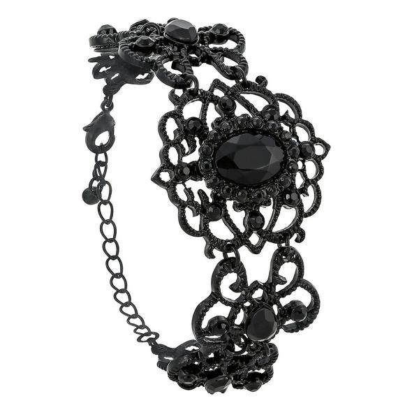 Armband - Dark Ornaments