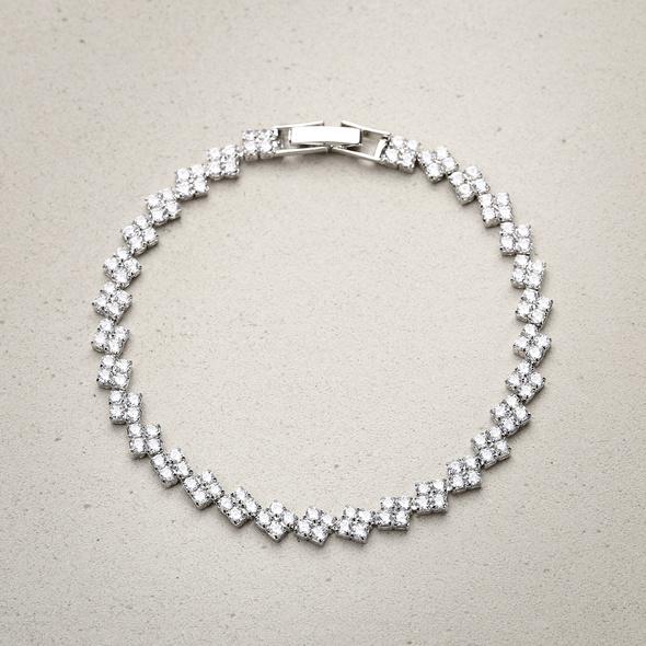 Armband - Divine Diamond