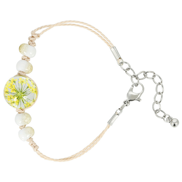 Armband - Spring Pastel