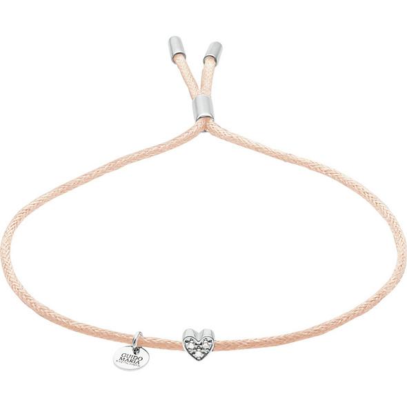 Guido Maria Kretschmer Diamant-Armband