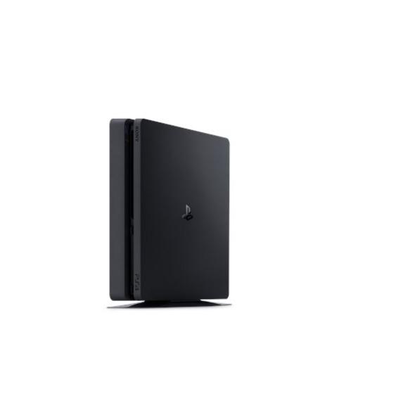 PS4 Slim 1TB Konsole