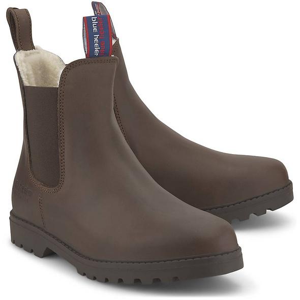 Chelsea-Boots JACKAROO