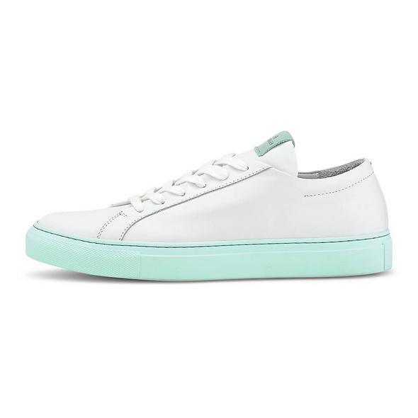 Sneaker CPH30