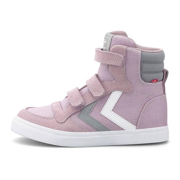 Sneaker STADIL HIGH JR