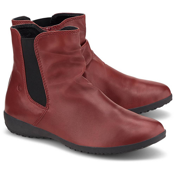 Chelsea-Stiefelette NALY